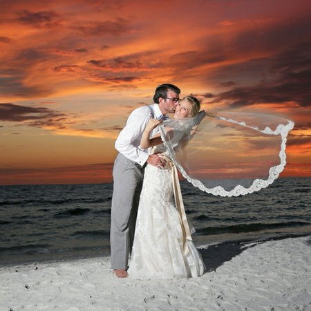 Gulfside Media Photography