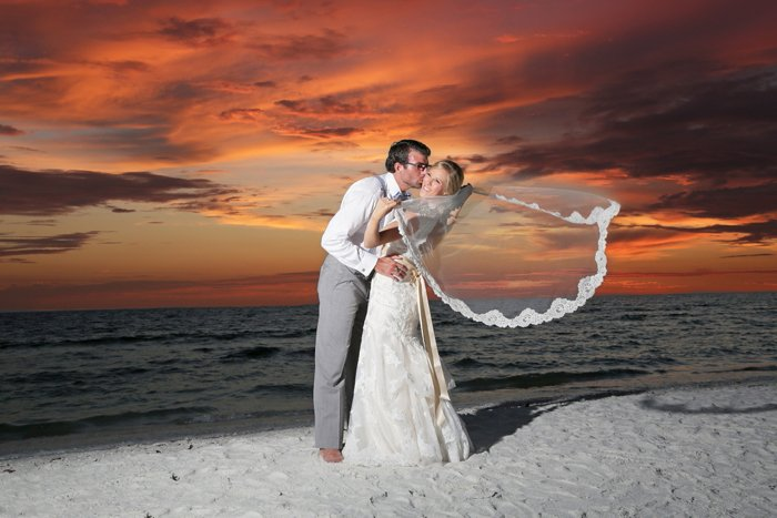 Gulfside Media Photography's profile image