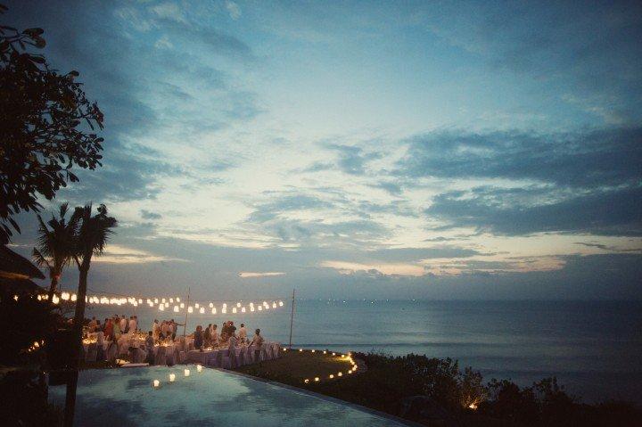 Wedding-Bali.com's profile image