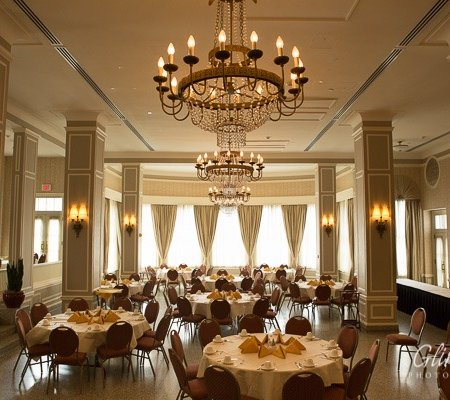 Lynchburg VA Wedding Venues