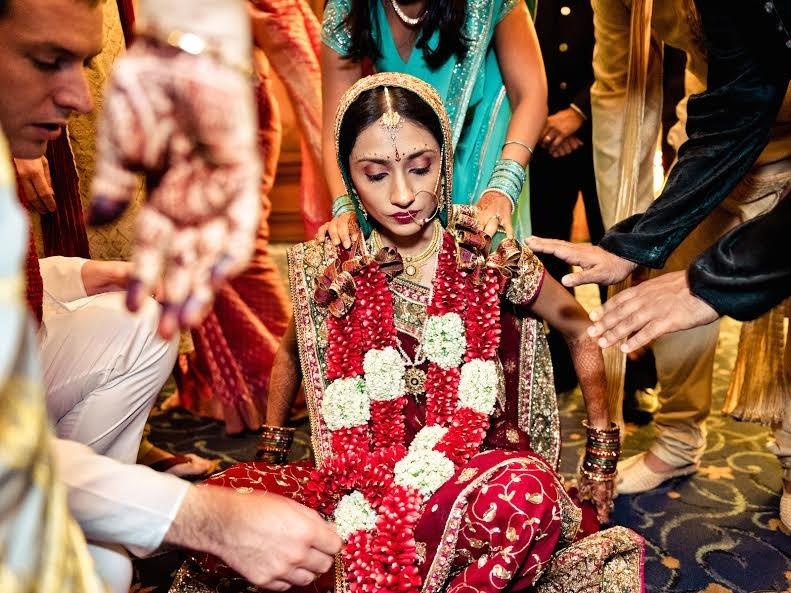 Mahesh Shantaram's profile image