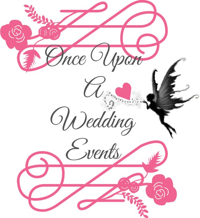 Once Upon A Wedding Events's profile image