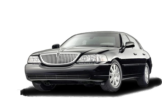 Elite Limo Milwaukee's profile image