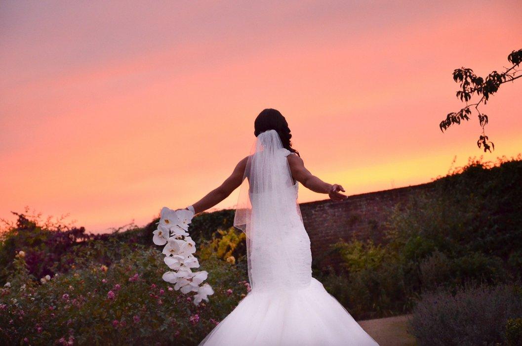 Seven Colours Photography's profile image