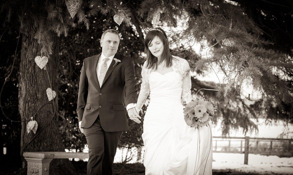 Flix Wedding Photography's profile image