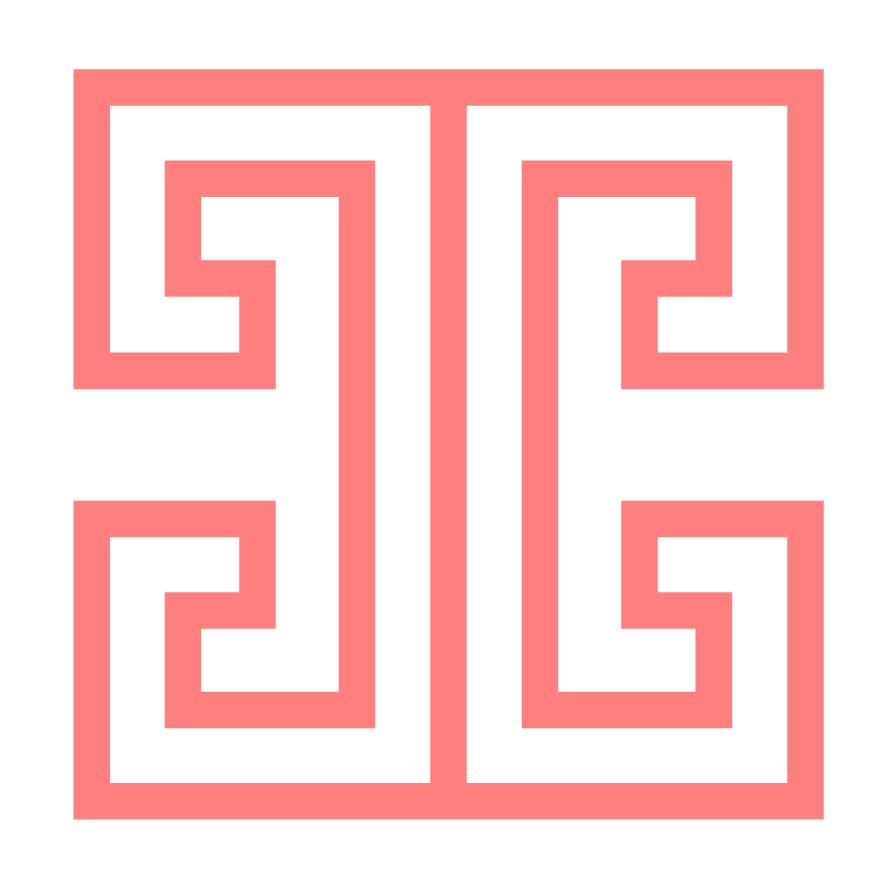 Chancey Charm's avatar