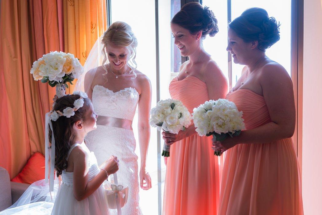 Jayne Pugh-Flowers by Design's profile image