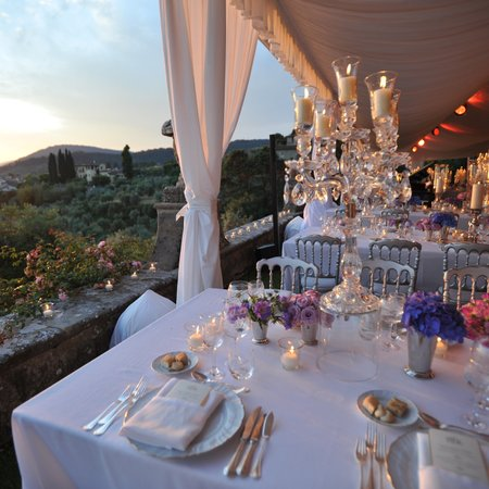 SposiamoVi - Italian Wedding Planners