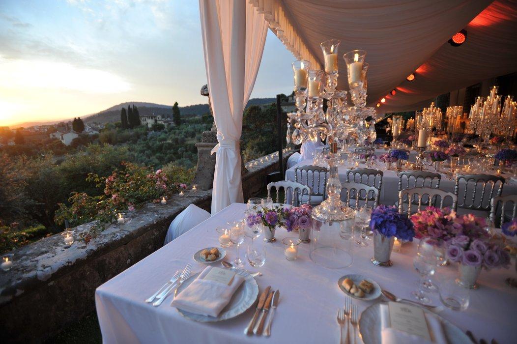 SposiamoVi - Italian Wedding Planners's profile image