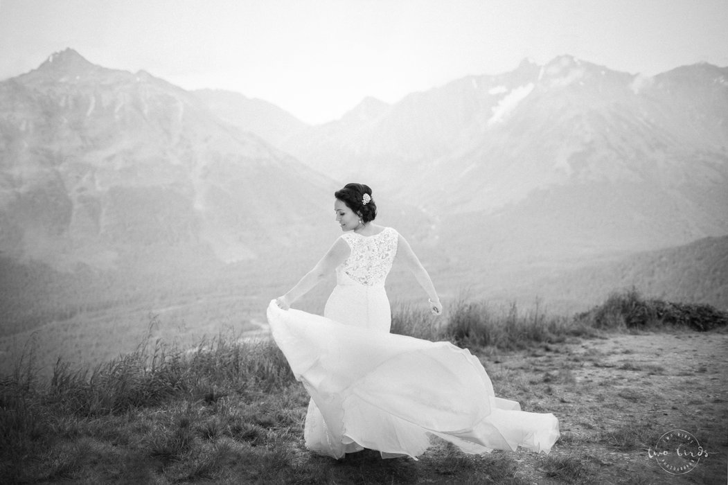 Two Birds Photography - Brittany Walsh's profile image