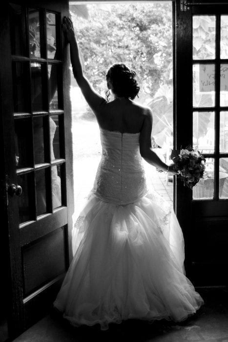 Ellar Photography's profile image