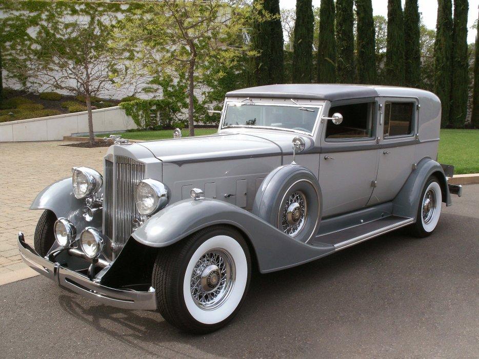Elegant Journey Rolls Royce Limousine Service's profile image