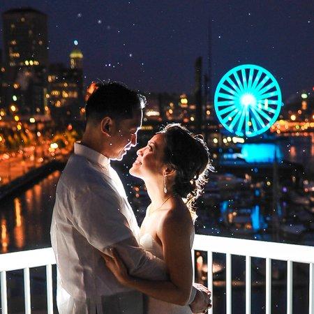 Wedding Ceremony And Reception Venue Directory