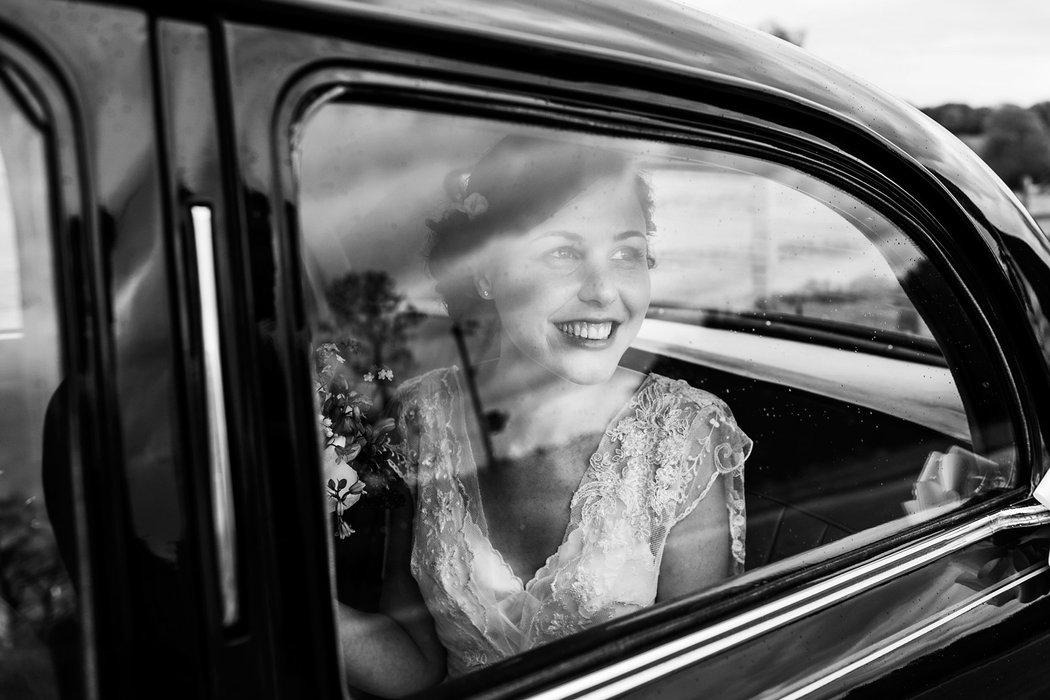 Benjamin Toms Photography's profile image