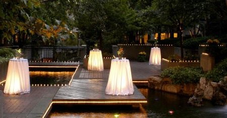 Buffalo ny wedding venues weddinglovely venue buffalo ny sheraton centre toronto hotel junglespirit Image collections