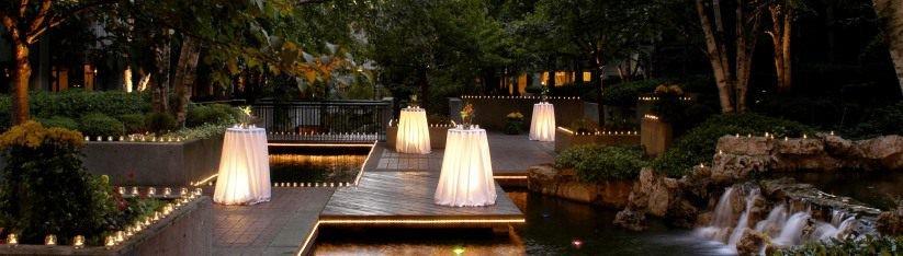 Sheraton Centre Toronto Hotel's profile image