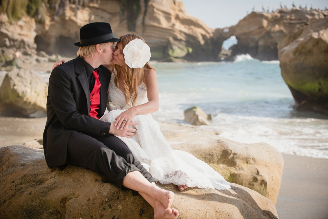 Amare Photographers's profile image
