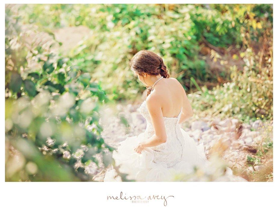 Melissa Avey Photography's profile image