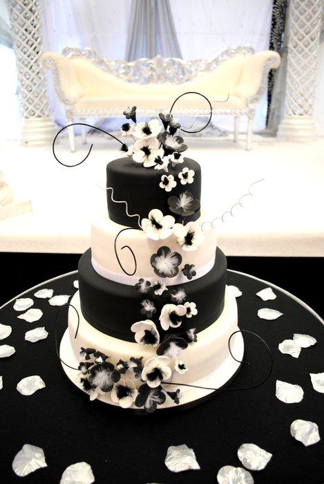 Miss Cupcakes's profile image