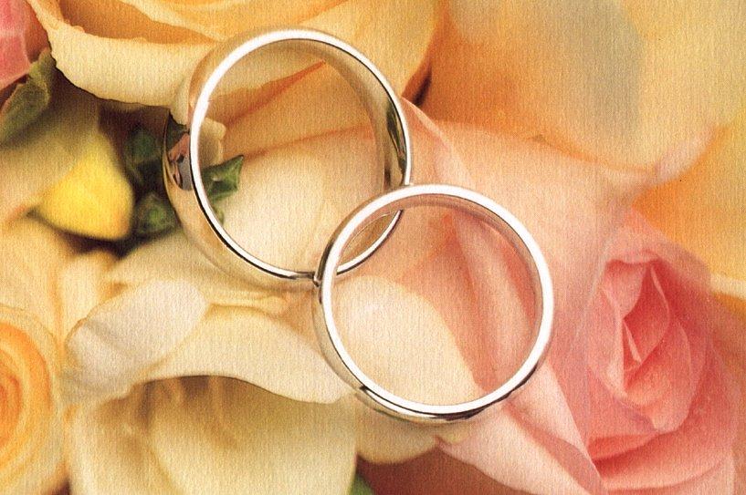 Elegant Wedding Ceremonies by Rev. Antoinette's profile image