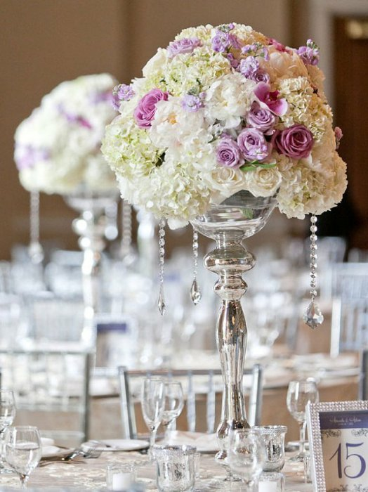 Exquisitely Designed Events by Veronica's profile image