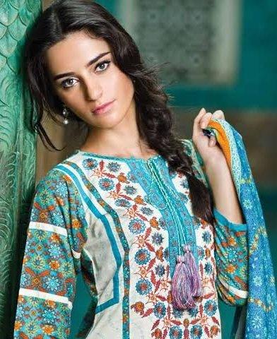 IC Glamour 's profile image
