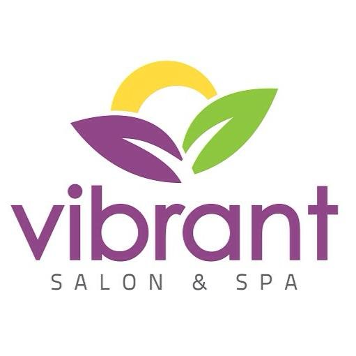 Vibrant Salon & Spa Fredericton 's profile image