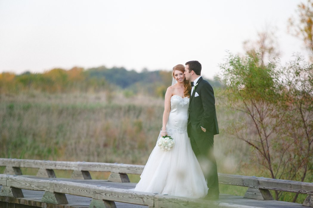 Lisabeth Christy Photography's profile image