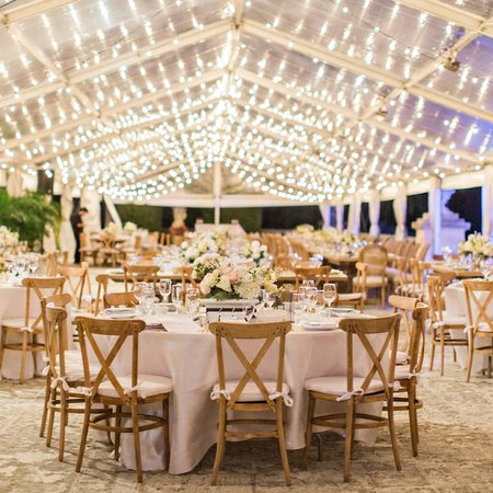 Whimsy Weddings