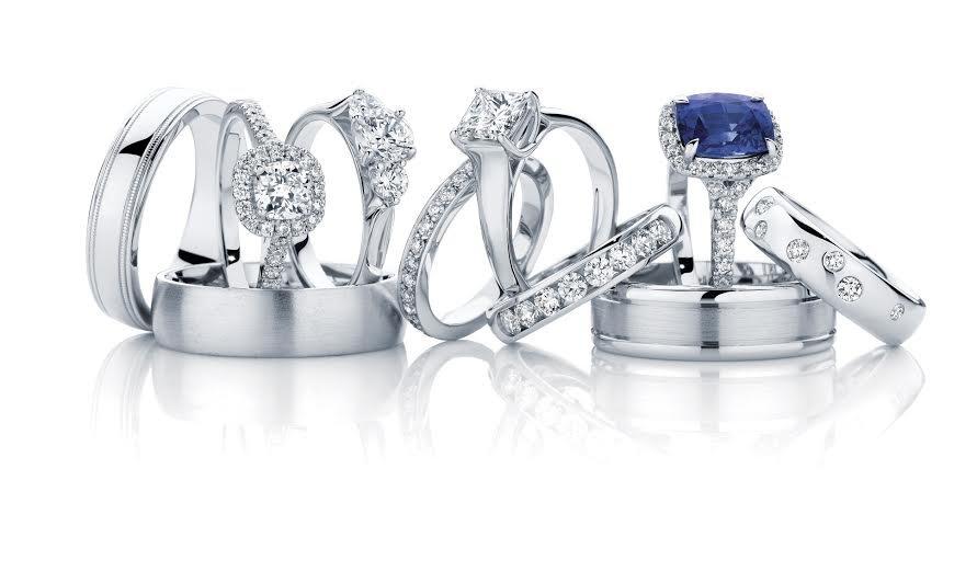 Larsen Jewellery's profile image