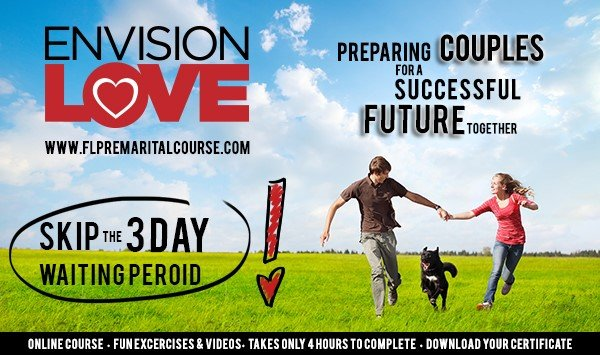 Envision Love, LLC's profile image