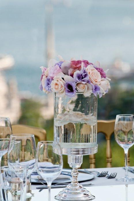Hilton ParkSA Istanbul's profile image
