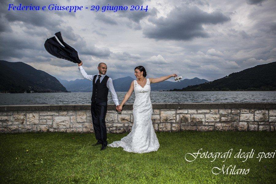 FotografodegliSposi's profile image