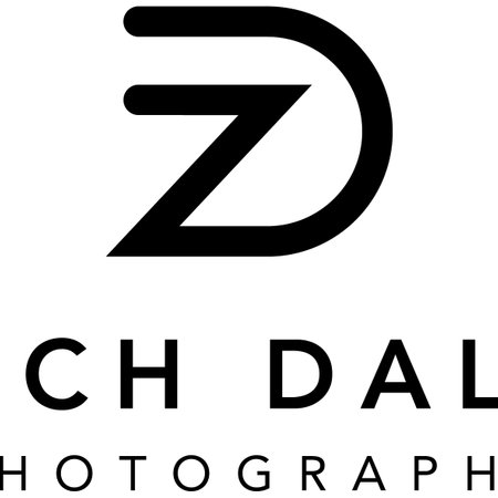 Zach Dalin Photography
