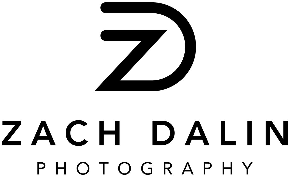 Zach Dalin Photography's profile image