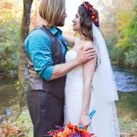 Be Beautiful Weddings