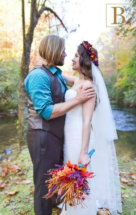 Be Beautiful Weddings's profile image