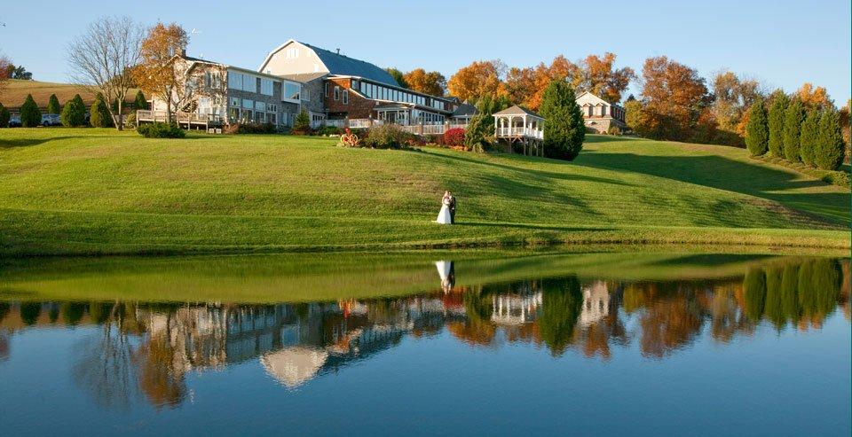 Morningside Inn's profile image