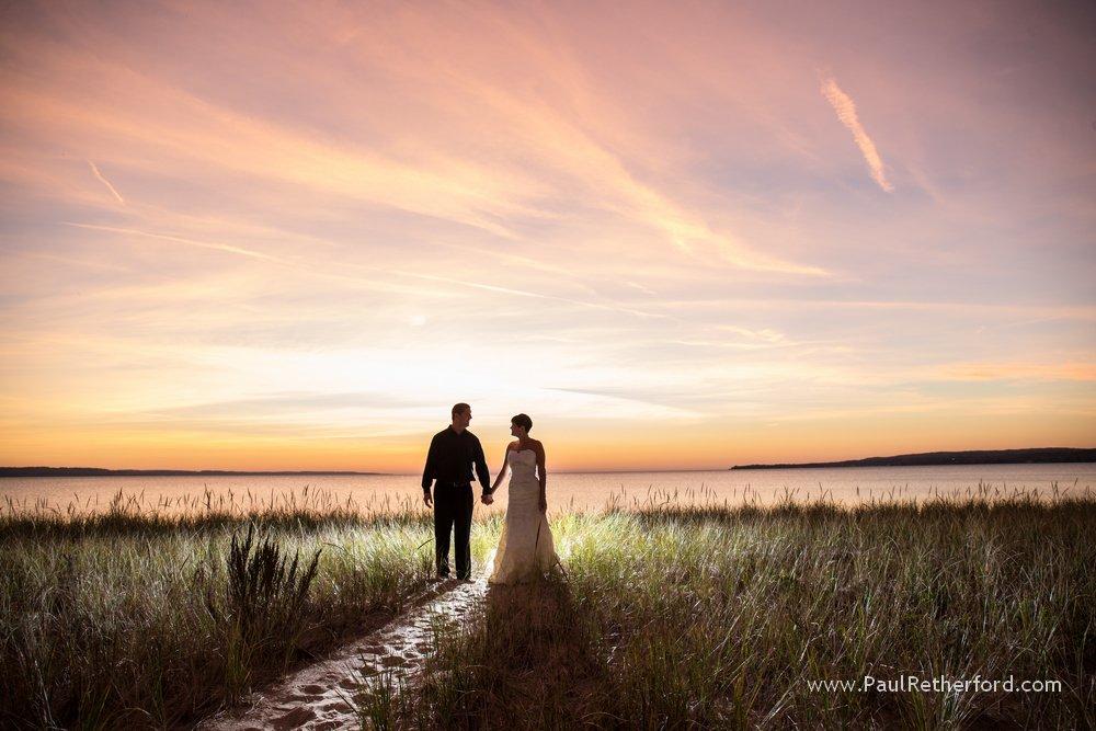 Paul Retherford Photography's profile image