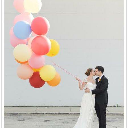 WeddingSongForYou