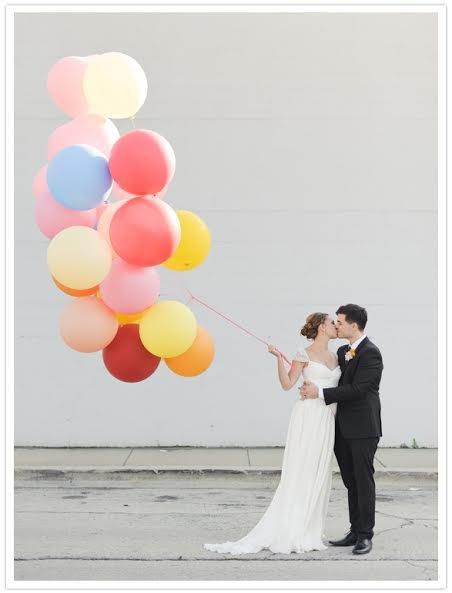 WeddingSongForYou's profile image