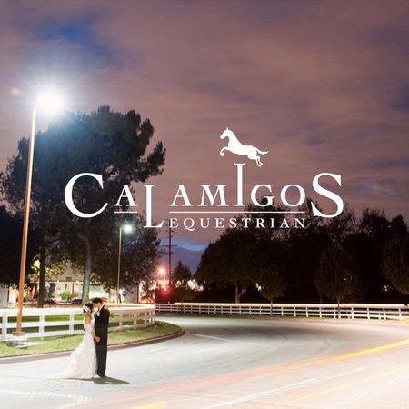 Calamigos Equestrian