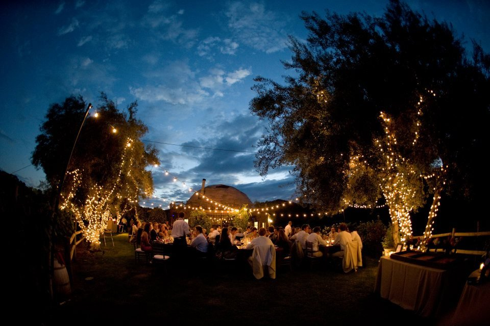 Saddlerock Ranch & Vineyards's profile image