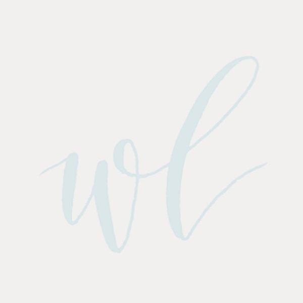 freshly wed's profile image