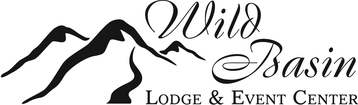 Wild Basin Lodge & Event Center's avatar