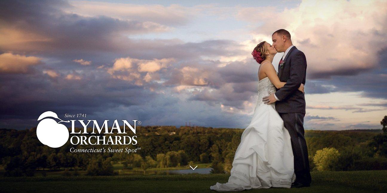 Lyman Orchards Golf Club's profile image