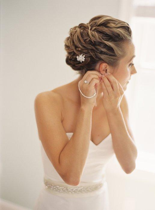 La Sabrina Hair Design's profile image