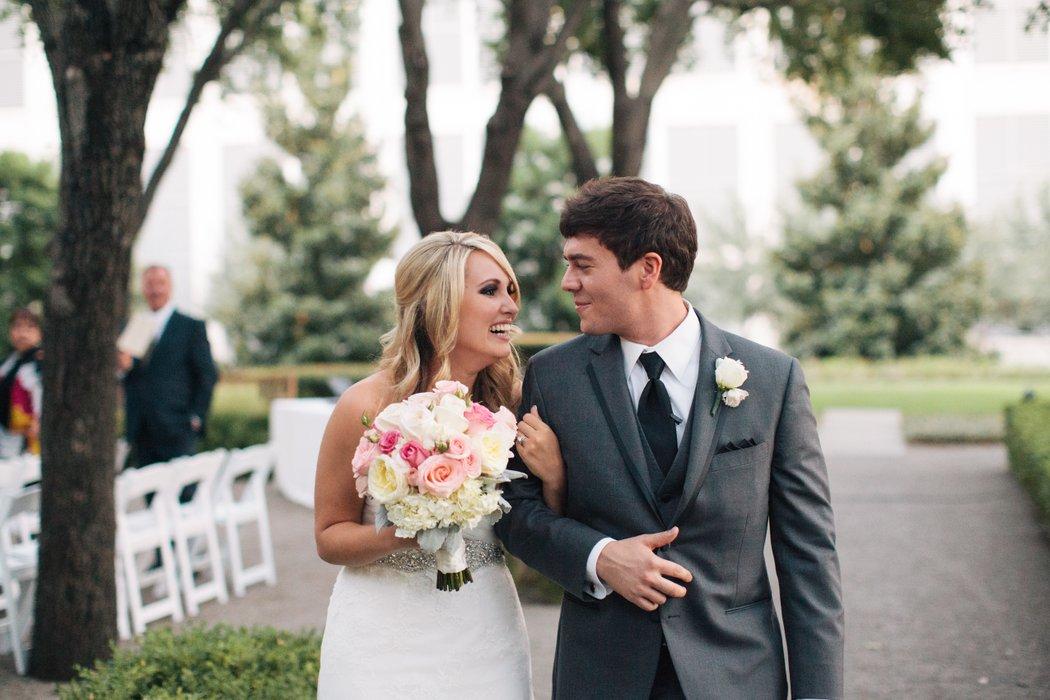 Tyler + Lindsey's profile image