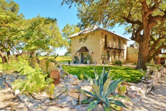 Stonehouse Villa's profile image