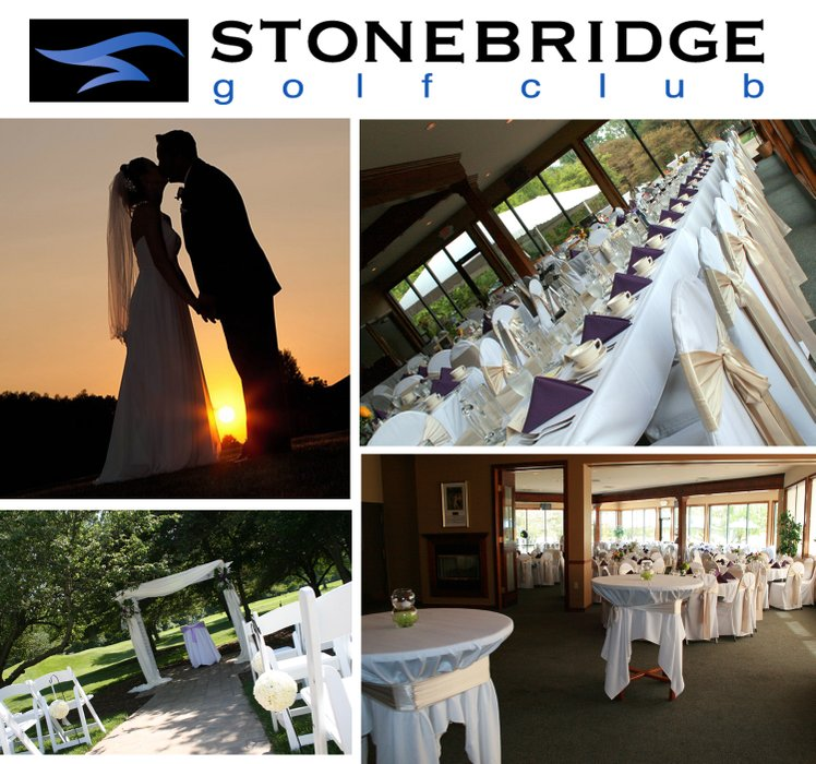 Stonebridge Golf Club's profile image